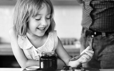Ortodoncia infantil – ¿Cuál es la mejor edad?