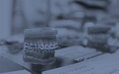 Cuanto dura el tratamiento de ortodoncia